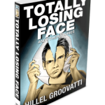 totally_losing_face_and_other_stories