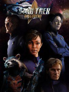 star_trek_discovery_fan_fiction
