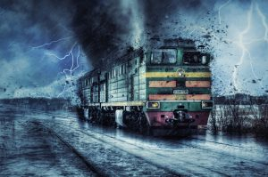 stormy_train_wreck