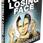 totally-losing-face-book-cover