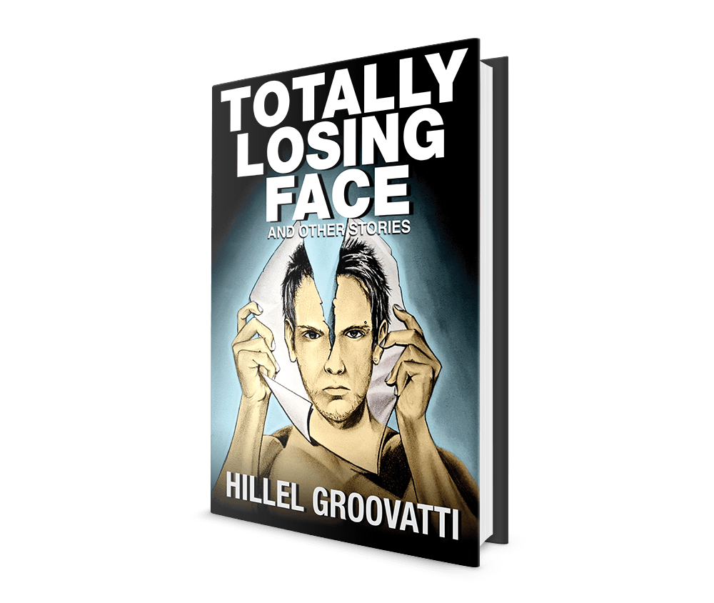 totally_losing_face_book_cover