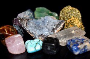 fluorite_rocks