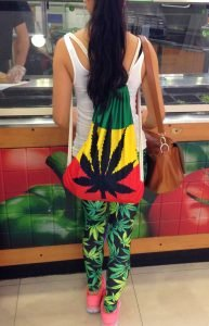the_weed_fashionista